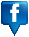 Follow COPHW on Facebook!